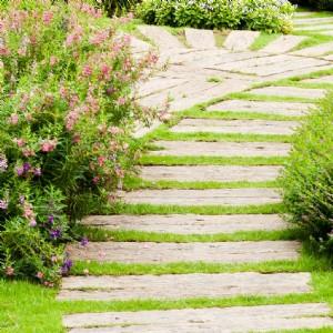 Durch Unsere Langjähriger Erfahrung In Der Gartengestaltung, Handwerklichem  Geschick Und Viel Liebe Zum Detail Schaffen Wir Ihr Ganz Persönliches ...